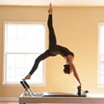 pilates-of-dunwoody-363-150x150