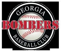 bombers-1-e1443919731508