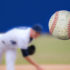 baseball injuries, sports injury prevention, sports performance