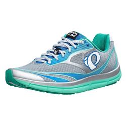 Pearl Izumi Road N2 v3. Best shoe for advanced runners.