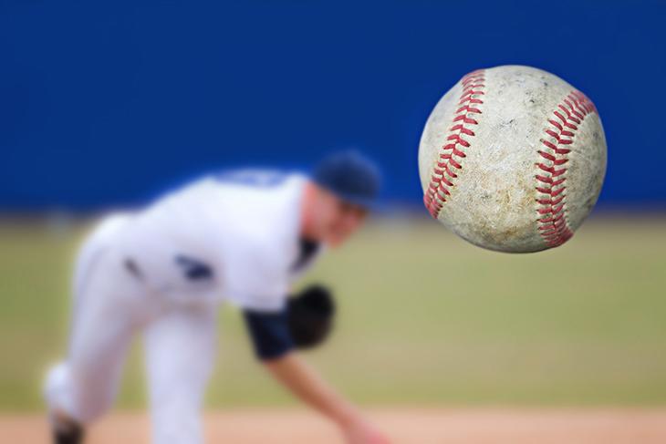 baseball injuries, sports injury prevention, sports performance